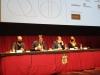 Foto 1 - Suárez-Quiñones destaca el apoyo de la Junta al desarrollo sostenible