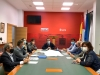 Foto 1 - La pavimentación del Polígono Las Casas contará con una partida consistorial de 400.000 €