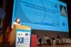Foto 1 - Agricultura, Ganadería y Desarrollo rural reivindican mayor capacidad de regulación en la Cuenca del Duero