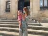 Foto 1 - Cambio de ubicación para la entrega de la tarjeta bebé de la Diputación