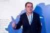 Benito Serrano nuevo presidente electo del PP soriano.