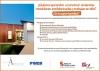 Foto 2 - Cortabitarte y FOES lanzan un nuevo curso gratuito para desempleados con compromiso de contratación