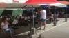 Foto 1 - Vídeo: La Banda Municipal de Golmayo deslumbra en Fuentetoba