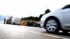 Foto 1 - 26 personas han perdido la vida en Castilla y León en las carreteras este verano