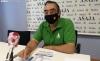 Foto 1 - ASAJA Soria envía una carta al ministro de agricultura mostrando su enfado
