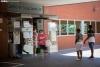 Foto 1 - Castilla y León recuperará esta semana la normalidad en las consultas presenciales