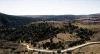 Foto 1 - Opinión/ Indemnizaciones millonarias en el Cerro de los Moros