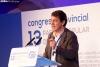 Foto 1 - Mañueco anuncia un plan de 100 millones para combatir la soledad no deseada