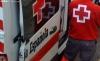 Foto 1 -  Unespa dona a Cruz Roja Soria más de 7.000 euros para ayudar a las personas vulnerables tras el COVID