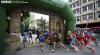 Foto 1 - Soria se consolidad como la 4º ciudad española que más invierte en deporte
