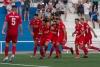 Foto 1 - Conoce al próximo rival del Numancia: Terrassa F.C.