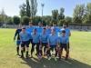 Foto 1 - Comienza la liga para los 6 equipos sorianos de 1º Regional