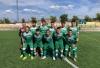 Foto 1 - El C.D. San José salva un fin de semana negro para los equipos de 1ª Regional