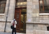 Foto 1 - Amnistía Internacional Castilla y León pide una investigación sobre lo ocurrido en las residencias durante la pandemia