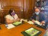 Foto 1 - Diputación contará este año con más de 4,8 millones para servicios sociales