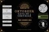 Foto 1 - La 'Ocktobeer- cata de cervezas' llega este octubre al casino de Soria