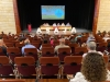 Foto 1 - ASAJA Soria celebra su asamblea general anual