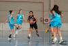 Foto 1 - Comienza la temporada para el baloncesto femenino soriano