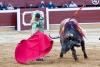 Foto 1 - Crónica de la corrida de Miura en Soria