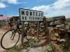 Foto 1 - Licitadas por más de 139.000€ las obras para mejorar un camino en Montejo de Tiermes