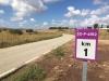 Foto 1 - Diputación aprueba un nuevo proyecto del Plan de Carreteras 2021 por 550.000 euros