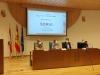 Foto 1 - A vueltas con el Plan Soria: 130M€ de la Junta en 7 años para proyectos como Santa Inés, la Audiencia o el PEMA