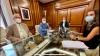 Foto 1 - Castilla y León inicia las fiscalizaciones derivadas del COVID en los ayuntamientos