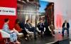 Foto 1 - Cruz Roja presenta el informe ' La Vulnerabilidad social en el contexto de la España Despoblada'