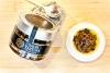 Foto 1 - La marca soriana Mykés Gourmet consigue una estrella en los Óscar de la Gastronomía