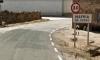 Foto 1 - Aprobado el proyecto de mejora de la carretera que une Ucero con Nafría