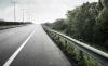Foto 1 - Podemos se apunta inversiones en infraestructuras estatales de la provincia por 2,6 M€