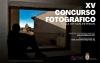 Foto 1 - Convocado el XV Concurso Fotográfico Villa de San Esteban