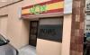 Foto 1 - El Partido Popular de Soria condena los ataques sufridos en la sede de Vox