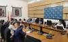 Foto 1 - La Junta y sector hotelero analizan la propuesta del Gobierno para financiar proyectos de eficiencia energética en los hoteles