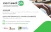 Foto 1 - El ciclo de habilidades digitales de FECSoria trae didácticas de marketing vía e-mail