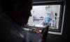 Foto 1 - Piden habilitar una partida en los presupuestos regionales para la radioterapia en Soria