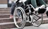 Foto 1 - FADISO invita a notificar incidencias de accesibilidad en los entornos de los servicios sociosanitarios