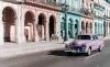 Una imagen de La Habana.