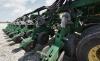 Foto 1 - Aprobadas las 31 solicitudes de Soriactiva para el Plan Renove agrícola