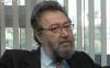 Carlos de la Casa, uno de los ponentes. /SN