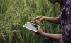 Foto 1 - Soria se suma al proyecto Smart Agro: Territorios rurales agroalimentarios e inteligentes