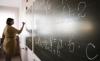 Foto 1 - 28.300 nuevos docentes se incorporan a MUFACE