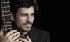 Pablo Sáinz-Villegas, portagonista este jueves del ciclo musical. /Ayto.
