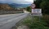 Foto 1 - La Diputación licita tres obras en carreteras por  2,2 M€