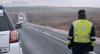 Foto 1 - Tráfico intensificará las campañas ante el aumento del número de víctimas mortales en las carreteras sorianas