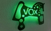 Foto 1 - VOX vigilará para que las ayudas de la SEPI mantengan las empresas y el tejido empresarial