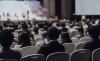 Foto 1 - La Junta presenta la oferta de turismo de reuniones y congresos de Castilla y León en Sevilla, citando a más de 30 empresas del sector