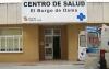 Foto 1 - Contratada la redacción del proyecto de construcción del nuevo Centro de Salud de El Burgo
