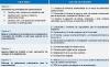Foto 1 - La Estrategia Regional de Investigación e Innovación movilizará 14.513 M€ en seis años