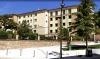 Foto 1 - Aprobada una inversión de 420.000 € para iniciar la ampliación del CIFP La Merced de Soria